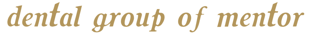 Dental Group Of Mentor Logo